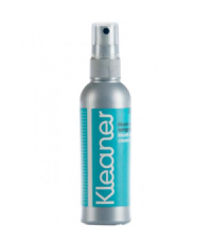 Kleaner 100 ml